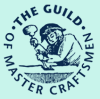 Member of the Guild of Master Craftsmen